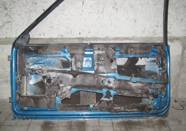Дверь боковая. Лада 2108, 2108 Лада 2115, 2115 Двигатели: BAZ2108, BAZ21080, BAZ21081, BAZ21083, BAZ21084, BAZ415, BAZ11183, BAZ2111, BAZ21114, BAZ211...