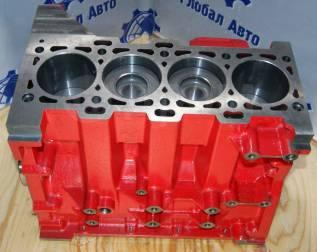 Двигатель в сборе. ГАЗ ГАЗель NEXT ГАЗ ГАЗель Бизнес ГАЗ Соболь Двигатели: ISF28S3129R, ISF28S4129R