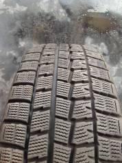 Dunlop. Всесезонные, 2016 год, 5%, 4 шт