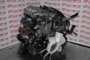 Двигатель в сборе. Nissan: Maxima, Altima, Lucino, Figaro, NP300, Almera, Cedric, Silvia, Tino, Cima, Dualis, Stagea, AD, Note, Teana, Wingroad, Roox...