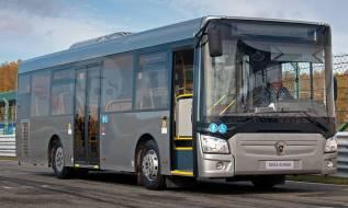Лиаз. Продается автобус ЛИАЗ 429260, 4 430куб. см., 75 мест. Под заказ