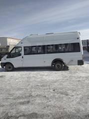 Ford Transit. Продам FORD Transit 2012, 24 места. Под заказ