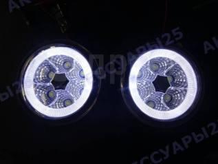 Лампа светодиодная. Suzuki Escudo, TA74W, TD54W, TD94W, TDA4W, TDB4W