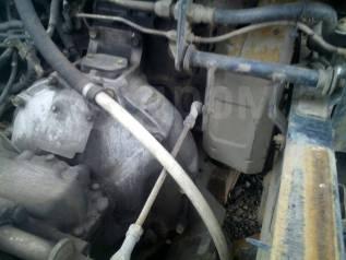 Nissan. FE6