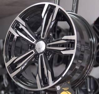 "Ford. 6.5x16"", 5x108.00, ET38, ЦО 73,1мм. Под заказ"