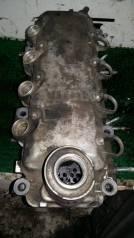 Головка блока цилиндров. Honda Jazz Honda Mobilio, GB1, GB2 Honda Civic Honda Fit, GD1, GD2, GD3, GD4 Двигатели: L12A1, L12A3, L12A4, L13A1, L13A2, L1...