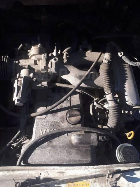 ГАЗ Соболь. Продам Газ Соболь Свап, 2 500куб. см., 750кг.