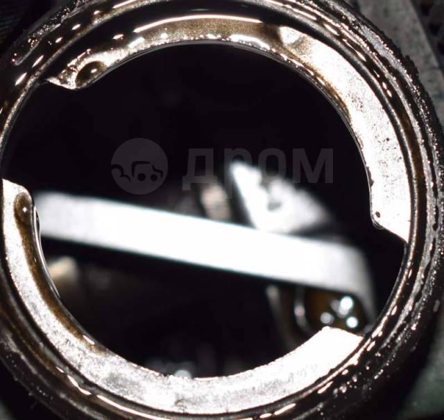 Двигатель в сборе. Mitsubishi Legnum, EA1W, EC1W Mitsubishi Galant, EA1A, EC1A Mitsubishi Aspire, EA1A, EC1A Двигатель 4G93