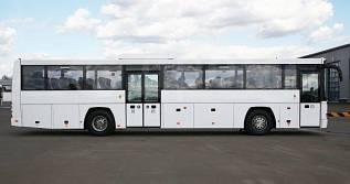 """Лиаз. ЛИАЗ 525110 """"Вояж"""" инвалидный"""