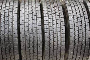 Dunlop SP 062. Всесезонные, 5%, 4 шт