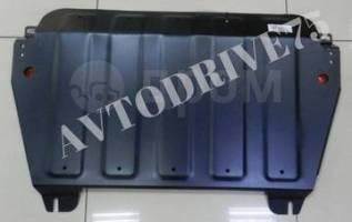 Защита двигателя. Lexus RX400h Lexus RX350, GSU30, GSU35 Lexus RX300, MCU35 Toyota Highlander, MHU28, MCU25, ACU20, MCU28, MCU20, ACU25, MHU23, MCU23...