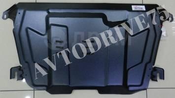 Защита двигателя. Lexus: RX350, RX200t, ES250, RX270, ES200, ES350 Toyota Highlander, GSU50, GSU55L, ASU50L, GVU58, GSU55, ASU50 Двигатели: 2GRFE, 2GR...