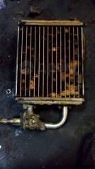 Радиатор отопителя. Лада 2105, 2105 Лада 2107, 2107 Лада 2101, 2101 Двигатели: BAZ2101, BAZ21011, BAZ2103, BAZ2104, BAZ2105, BAZ2106, BAZ341, BAZ4132
