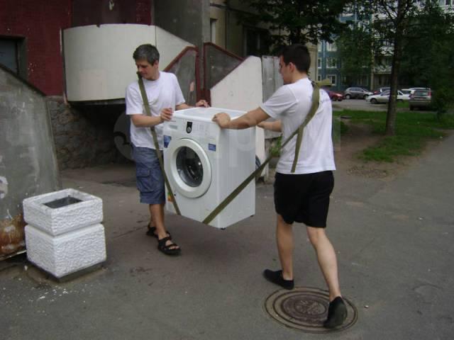 Переезд, квартир, офис, дач, фургоны, эвакуаторы, грузчики, вывоз мусора