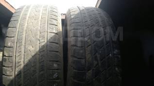 Bridgestone. Всесезонные, 60%, 4 шт