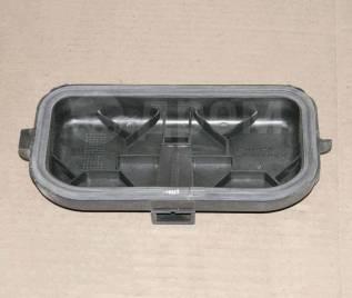 Крышка форсунки омывателя фар. Fiat Albea