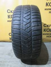 Pirelli Winter Sottozero 3. Зимние, без шипов, 10%, 1 шт