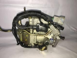 Насос топливный высокого давления. Nissan Terrano, PR50, RR50 Nissan Terrano Regulus, JRR50 Nissan Elgrand, AVE50, AVWE50 Двигатели: QD32TI, TD27TI, Q...