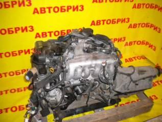 Двигатель в сборе. Toyota: Crown Majesta, Crown, Mark II, Cresta, Chaser Двигатель 2JZGE