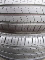 Bridgestone. Летние, 2017 год, 5%, 2 шт