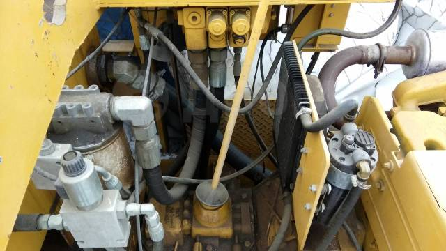 Vermeer. Шнековая машина горизонтального бурения MCL 36/42c Mclraubhlin
