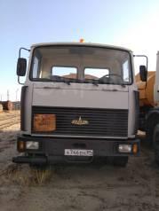 МАЗ 5337. Продается бензовоз МАЗ-5337-044 АЦ-56552-11 в Надыме, 11 150куб. см., 10 000кг.