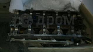 Головка блока цилиндров. Mitsubishi: Lancer Cedia, Legnum, Galant, Aspire, Lancer, Dion Двигатели: 4G93, 4G94