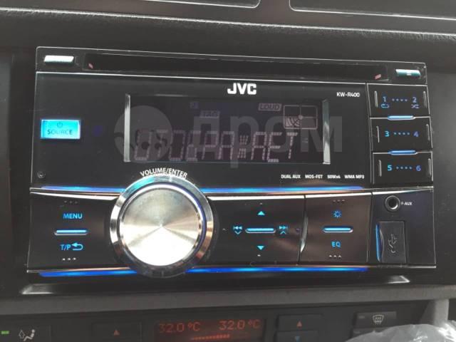 Автомагнитола jvc kw r400ee отзывы hc wx970 panasonic - ремонт в Москве