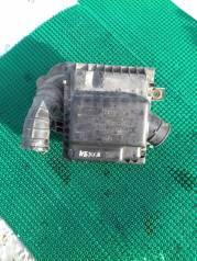 Корпус воздушного фильтра. Daewoo Nexia, KLETN Двигатель A15MF
