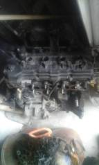 Двигатель в сборе. Nissan Sunny, FB13, FNB14, FNB13, FB14 Nissan Almera, N15, G15, N16, G11 Nissan AD, WFGY10, VFNY10, WFNY10, MVFY10, VFY11, WFY10, V...