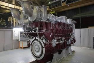 Куплю Японский дизельный, бензиновый двигатель на запчасти. Isuzu, Mazda, Mitsubishi, Nissan, Toyota.