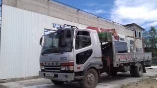 Услуги - Грузовика с Краном, (Манипулятор). Такси