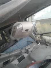 Светильник салона. Mitsubishi Canter
