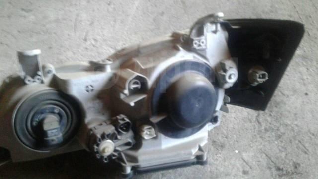 Фара. Toyota Gaia, SXM15, SXM15G