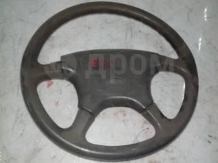 Руль. Mitsubishi Galant, E35A Mitsubishi Eterna, E35A