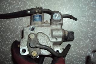 Регулятор давления топлива. Mitsubishi: RVR, Proudia, Legnum, Galant, Chariot, Aspire, Chariot Grandis, Dignity, Diamante Двигатели: 4G64, 6G74, 6G72...