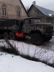 ЗИЛ 131. Продается грузовик , 5 989куб. см., 5 000кг.