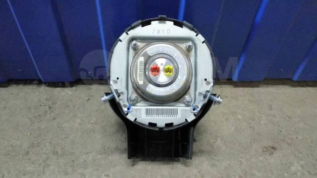 Подушка безопасности. Infiniti FX45, S50 Infiniti FX35, S50 Двигатели: VK45DE, VQ35DE