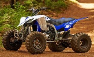 Yamaha. исправен, есть птс, без пробега