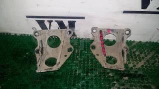 Крепление двигателя. Nissan Cedric, HY34, MY34 Nissan Gloria, HY34, MY34 Двигатели: VQ25DD, VQ30DD