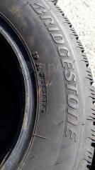 Bridgestone. Всесезонные, 2016 год, 5%, 4 шт