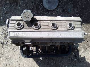 Вал балансирный. Toyota Camry Двигатели: 3SFE, 3SGE, 3SGELU