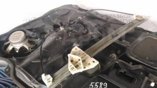 Стеклоподъемный механизм. Mazda Atenza, GG3P Mazda Training Car, BK5P Mazda Mazda3, BK Mazda Axela, BK3P, BK5P, BKEP