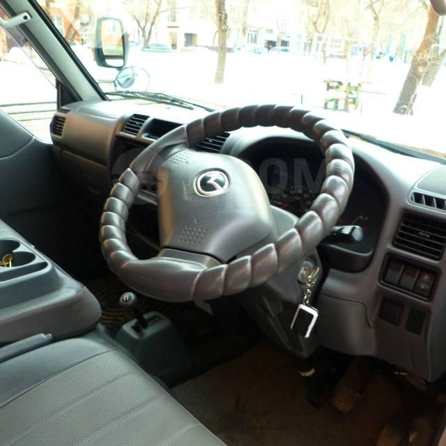 Mazda Bongo. Продам грузовик Мазда Бонго, 1 800куб. см., 1 000кг., 4x4