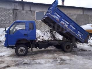 Foton Forland. Продается грузовик Foton Foriand, 7 000куб. см., 5 000кг.