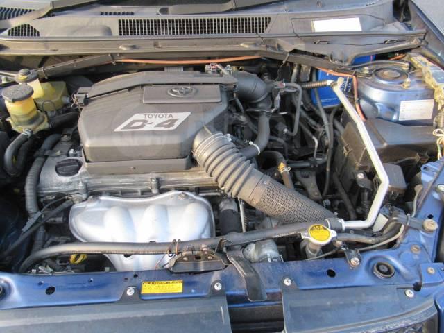 Насос топливный. Toyota: Allion, Platz, ist, Ipsum, Avensis, WiLL Vi, Corolla, Probox, Yaris Verso, MR-S, Raum, Avensis Verso, Opa, Vista, Echo Verso...