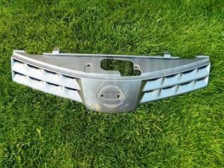 Решетка радиатора. Nissan Murano, Z50