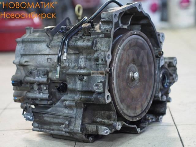 АКПП. Honda Civic, EU1 Двигатели: D15B, D15B1, D15B2, D15B3, D15B4, D15B5, D15B7, D15B8