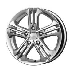 "Opel. 6.0x15"", 5x110.00, ET39, ЦО 65,1мм."