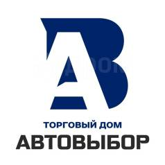 Двигатель в сборе. Ford: Escort, Capri, Edge, Aerostar, Cougar, EcoSport, Aspire, Expedition, Excursion, Everest, Crown Victoria, Escape, Endeavour, C...